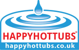 happy-Hot-Tubs-Logo